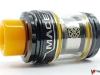 Mace-X - Ample Vape_05