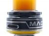 Mace-X - Ample Vape_08