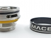 Mace-X - Ample Vape_11