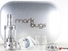 test-gem-light-mark-bugs-02