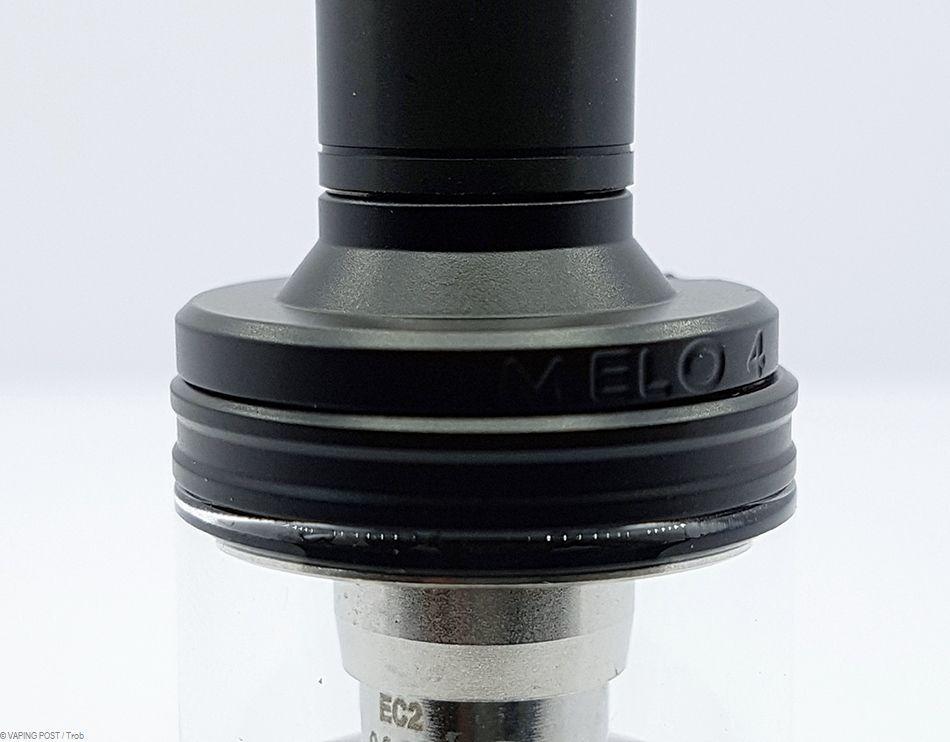 Melo-4-D25-Eleaf-6