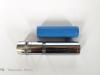 kts-telescopique-une-batterie