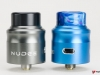 nudge-rda-002