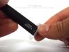 batterie-vision-spinner