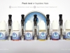 e-liquide-halo-pack-test