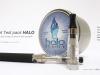Le test pack Halo pour goûter des e-liquides très réputés