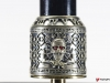 test-marvec-pirate-king-rda-04