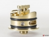 test-marvec-pirate-king-rda-12