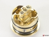 test-marvec-pirate-king-rda-13