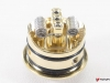 test-marvec-pirate-king-rda-17