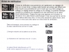 9-4-detail-menu-information-