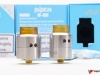 article-vandy-vape-pulse-rda-01