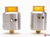 article-vandy-vape-pulse-rda-03