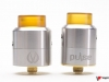 article-vandy-vape-pulse-rda-04