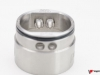 article-vandy-vape-pulse-rda-11