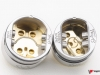 article-vandy-vape-pulse-rda-13
