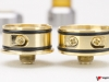 article-vandy-vape-pulse-rda-15