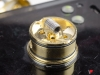 article-vandy-vape-pulse-rda-17