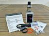 Kit Q-Box Smoktech (2)_1