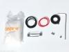Aspire - Quad Flex Survival Kit (23)