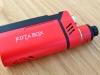 RDTA Box - Ijoy (4)