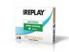 replaytag-2