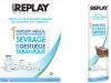 replaytag-4