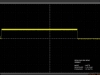 rxgen3-01-20watts