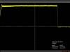 rxgen3-02-watts max
