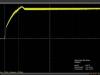 rxgen3-03-watts zoom