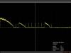 rxgen3-04-tc sec