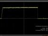 vaporesso-revenger-watts-100
