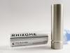 Rhizome-v2-002