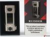 rudder-1