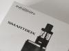 smartbox 007