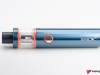 article-smok-vape-pen-22-005