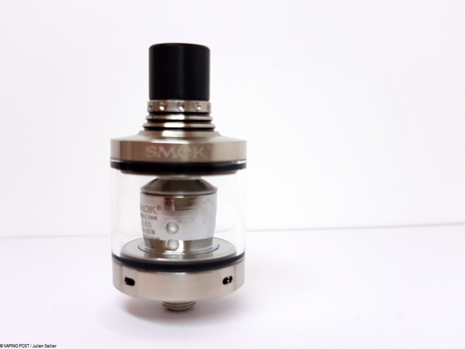 Spirals Plus Tank Smoktech (3)