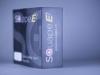 squape-e-motion-4