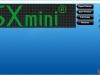 article-sl-class-sxmini-020