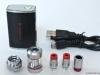 kimsun-tc40w-mini-kit-box-10