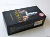 kimsun-tc40w-mini-kit-box-2