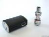 kimsun-tc40w-mini-kit-box-7