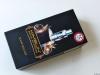 kimsun-tc40w-mini-kit-box