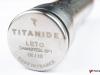 titanide-leto-damasteel-review-09