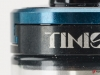 ud-timis-006