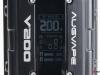 v200-augvape-011