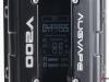 v200-augvape-012