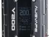 v200-augvape-013