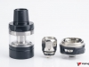 article-vaporesso-armour-pro-cascade-baby-tank-017