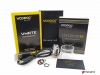 test-voopoo-vmate-kit-05
